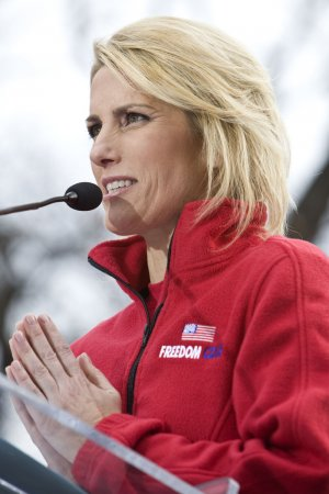 Bill O'Reilly: Laura Ingraham's plan for immigration will 'destroy' GOP