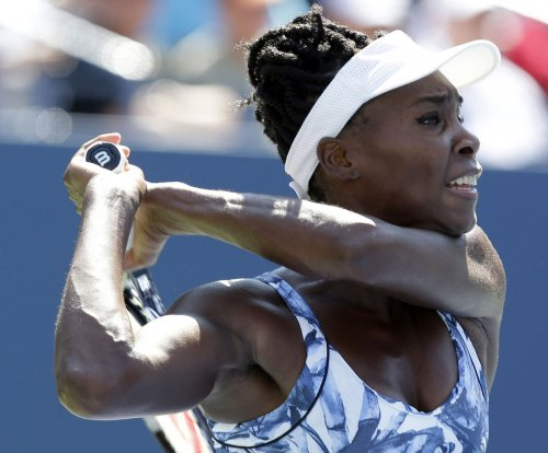 Venus reaches Miami quarters