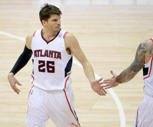 Atlanta Hawks sold for $850 million