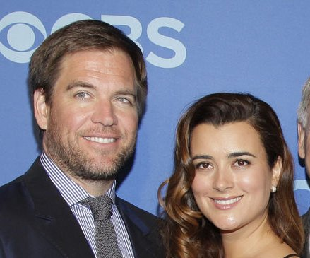 Cote de Pablo won't return to 'NCIS' for Michael Weatherly's last episode