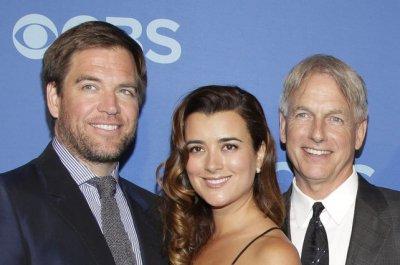 Cote de Pablo won't return to 'NCIS' for Michael Weatherly's last episode