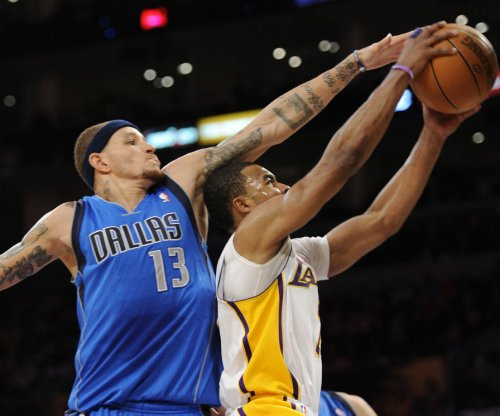 Delonte West photo rehashes history of mental illness