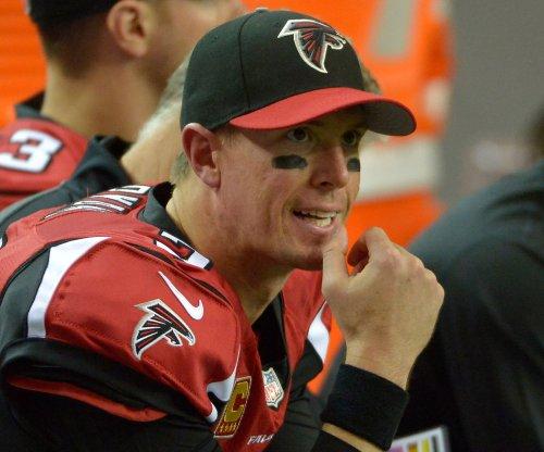 San Francisco 49ers vs Atlanta Falcons: prediction, preview, pick to win