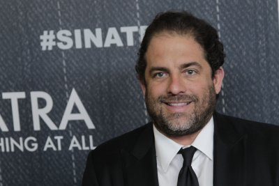 Brett Ratner drops defamation lawsuit against rape accuser