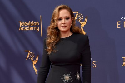 Leah Remini explores Jehovah's Witnesses in new A&E special