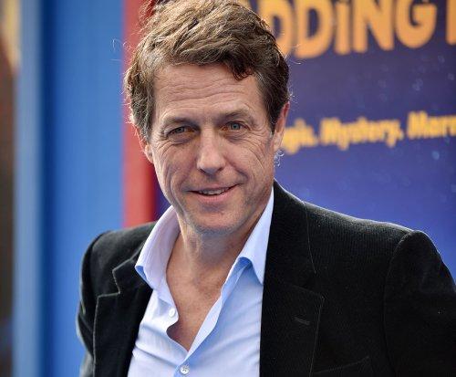 Hugh Grant to co-star with Nicole Kidman in HBO's 'Undoing'