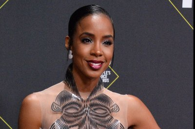 Kelly Rowland says least favorite Destiny's Child song is 'Bug-A-Boo'