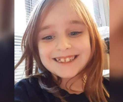 S.C. police link man to missing girl after both found dead