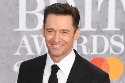 Hugh Jackman tells Jimmy Fallon about his '20 second' Wolverine audition