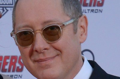NBC orders Season 9 of 'Blacklist'