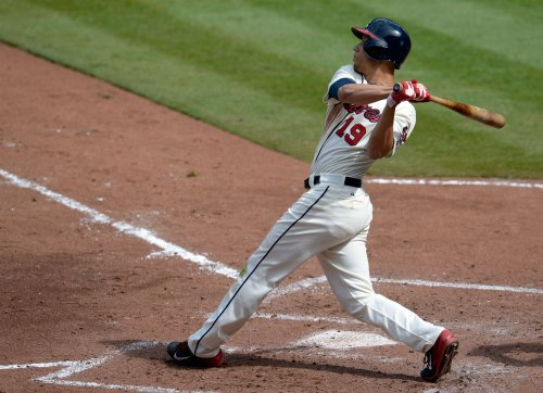 Braves sign Andrelton Simmons to long-term deal