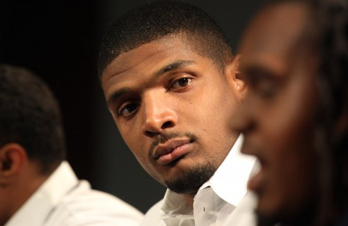 Michael Sam gets OWN reality show