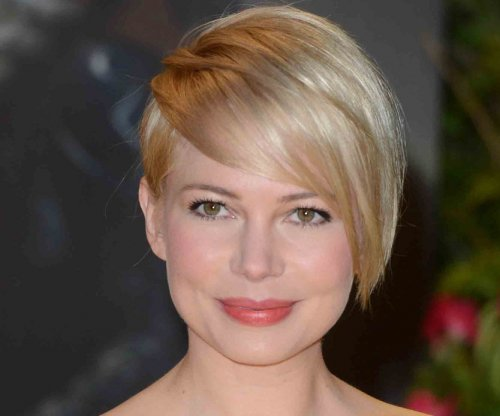 Michelle Williams sells Brooklyn brownstone she shared with Heath Ledger