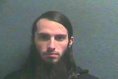 Ohio man pleads not guilty to planning Islamic State-inspired attack
