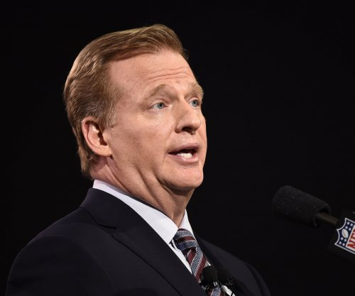 NFL suspends local blackout policy for 2015