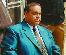 Joseph Gannascoli quits 'Bronx Dahmer' movie to avoid working with Lillo Brancato