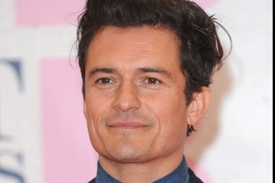 Orlando Bloom returning for 'Pirates of the Caribbean: Dead Men Tell No Tales'