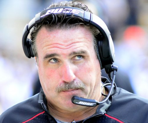 Jim Tomsula says San Francisco 49ers might make lineup changes