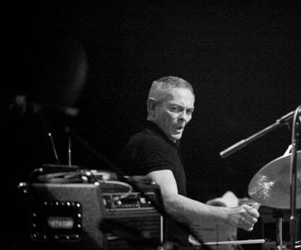 The Specials drummer John Bradbury dead at 62