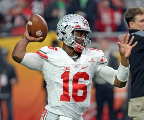 Ohio State football: 2016 season preview for Buckeyes, J.T. Barrett