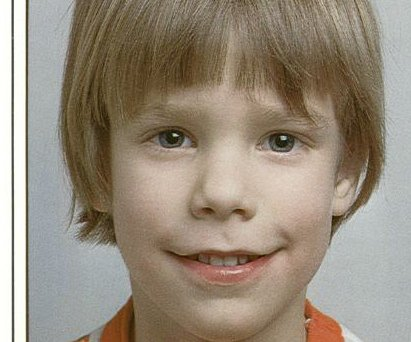 Bodega worker Pedro Hernandez convicted of 1979 murder of 6-year-old Etan Patz