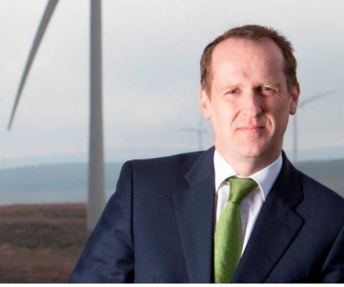 ScottishPower lands contract to build wind farms in U.S.
