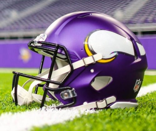 Minnesota Vikings to hold 2018 training camp at new team headquarters in Eagan