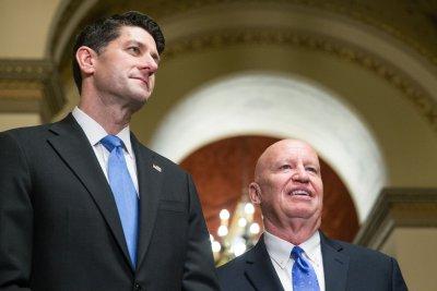 House Republicans unveil lame-duck tax bill