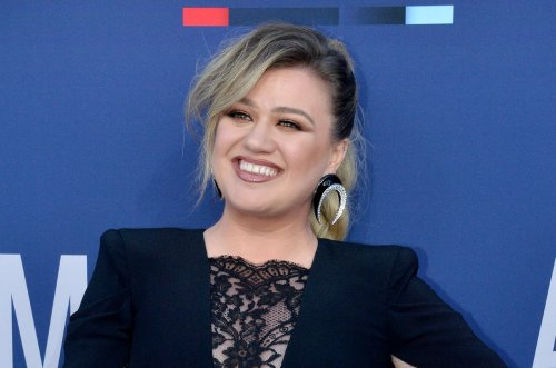 Famous birthdays for April 24: Kelly Clarkson, Cedric the Entertainer