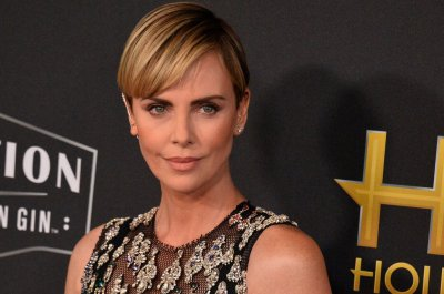 Hollywood Film Awards honor Charlize Theron, 'Avengers: Endgame'