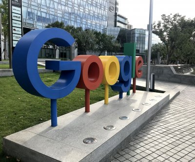 Google's parent company Alphabet hits $1T market cap
