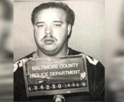 https://cdnph.upi.com/ph/st/th/4751581700171/2020/i/15817060125472/v1.2/Police-DNA-links-Maryland-man-to-24-year-old-murder-case.jpg