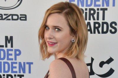Rachel Brosnahan says she's binged 15 seasons of 'Survivor'