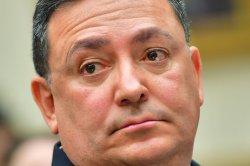 Miami commissioners vote to fire police chief Art Acevedo