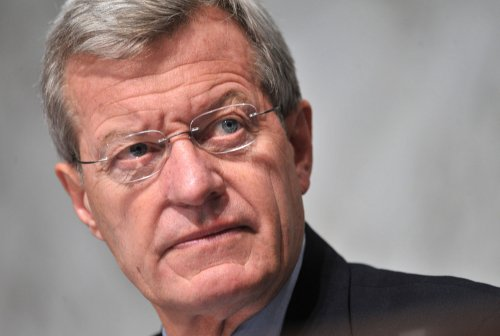 Health insurers report slams Baucus bill