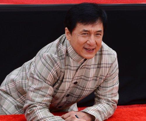 Duang! Chinese nonsense word goes super viral