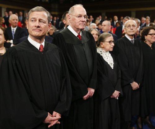 U.S. Supreme Court rebuffs Obamacare appeal