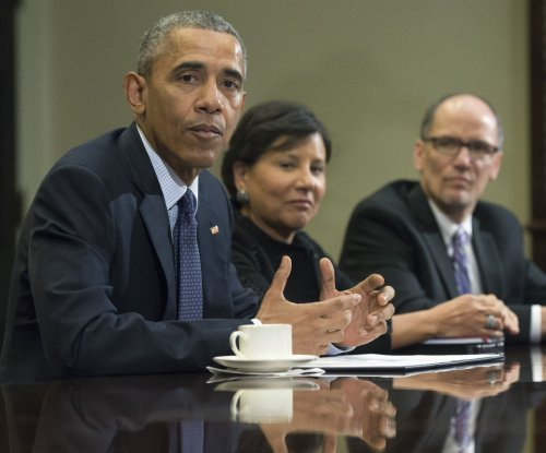 Obama praises 6 years of job creation, revived economy