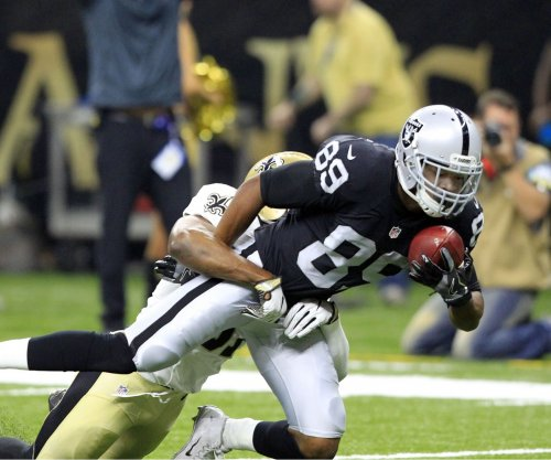 New Orleans Saints defensive shortcomings prove costly in loss
