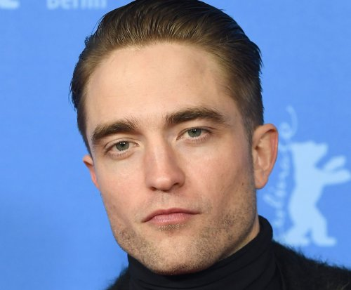 Robert Pattinson says a 'Twilight' reboot could be 'fun'