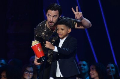 NBC moves 'This Is Us' back to Tuesday nights this fall
