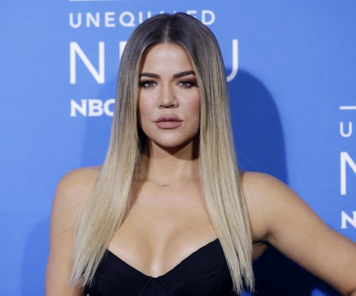 Khloe Kardashian says Mother's Day 'will be the most special yet'