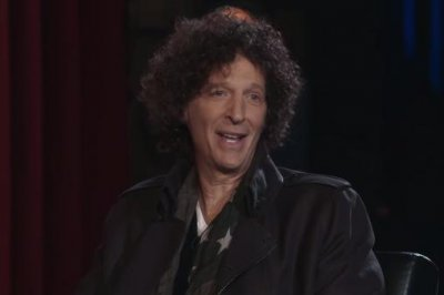 Howard Stern tells David Letterman how Donald Trump rated women