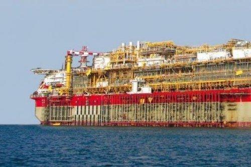 Brazil opens door to oil production advances