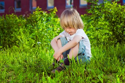New tool could improve asthma prediction in children