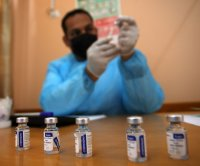Chinese firms agree to manufacture 260M doses of Russia's Sputnik V vaccine
