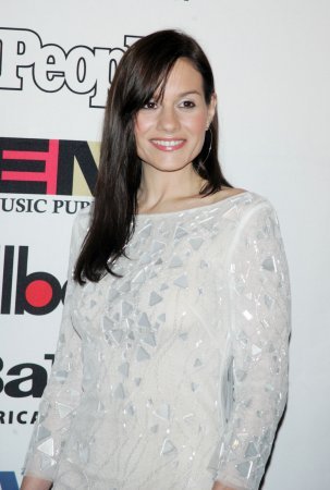 Kara DioGuardi headed to Broadway