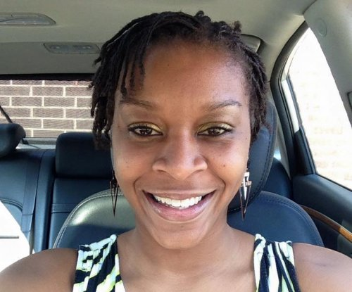 Attorney panel to assist DA in Sandra Bland investigation