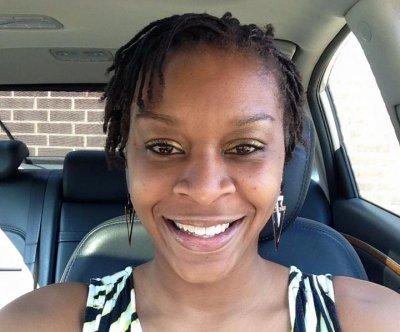 Attorney panel to assist DA in Sandra Bland investigation