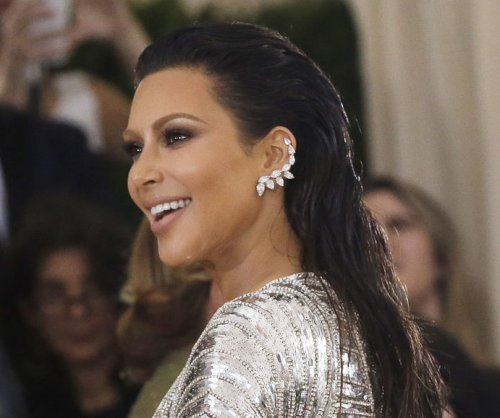 Kim Kardashian: Kylie dating Tyga 'broke Chyna's heart'